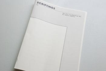 http://scriptings.net/files/gimgs/th-133_DSC_0270.jpg