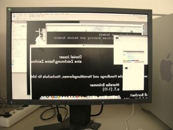 http://scriptings.net/files/gimgs/th-135_IMG_0278.jpg