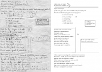 http://scriptings.net/files/gimgs/th-25_25_scriptings17-heft-single-pages-projektionpage05.jpg