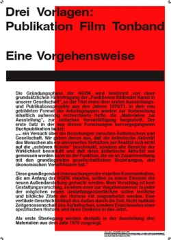 http://scriptings.net/files/gimgs/th-48_Poster.jpg