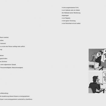 http://scriptings.net/files/gimgs/th-59_Booklet.jpg