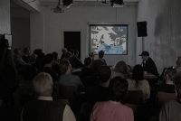 http://scriptings.net/files/gimgs/th-73_Listening Session Akademie der Künste der Welt.jpg