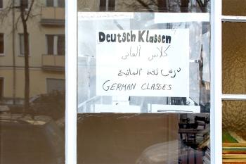 http://scriptings.net/files/gimgs/th-86_Deutsch-Klassen_s.jpg